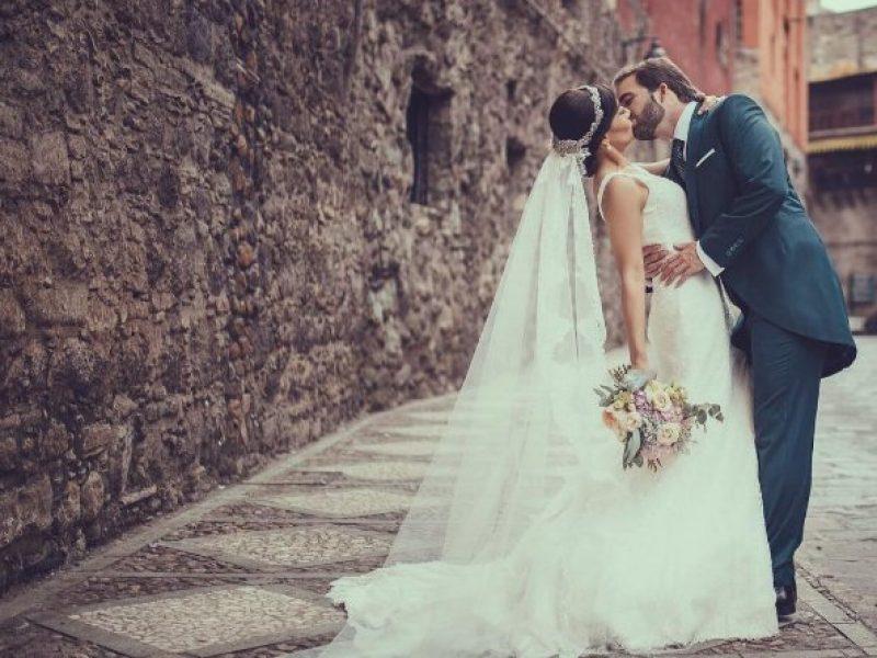 Destaca la Industria del Romance en Gto - Kiosco de la Historia